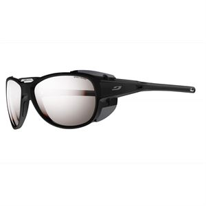 Julbo Explorer 2.0 Spectron Category 4 Black