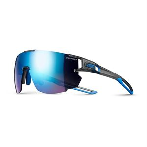 Julbo Aerospeed Spectron 3 Blue/Grey