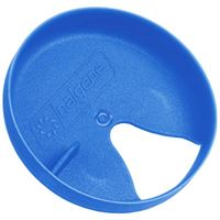 Nalgene Easy Sipper Blue