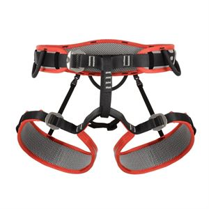 DMM Renegade Men's Harness