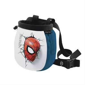 Charko Spiderman Chalk Bag