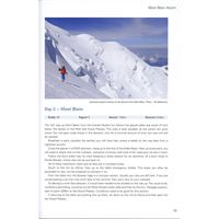 Alpine Ski Touring pages