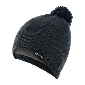 Mountain Equipment Aurel Beanie Cosmos