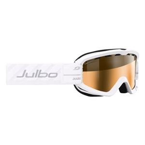 Julbo Bang Next Goggles Chameleon Cat 2-4 White