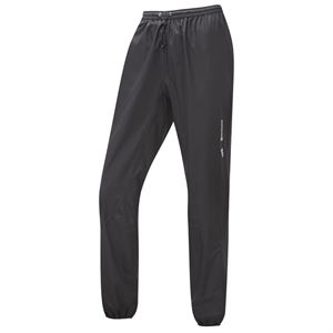 Montane Women's Minimus Pants Black