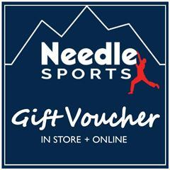 Needle Sports Gift Vouchers