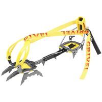 Grivel G22 Newmatic Crampon