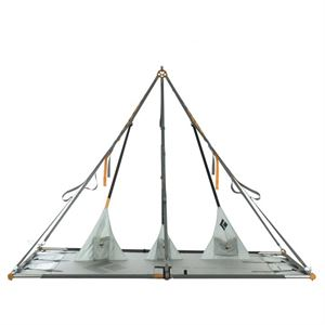 Black Diamond Portaledge Double Cliff Cabana