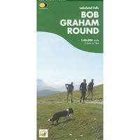 Harvey Bob Graham Round