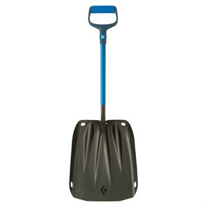Black Diamond Evac 7 Snow Shovel