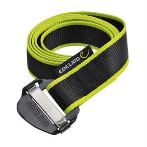 Edelrid Easy Glider Belt Night