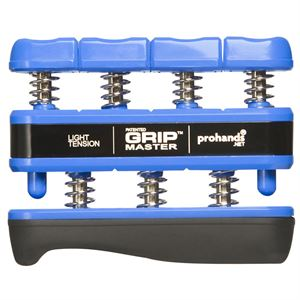 ProHands Gripmaster Blue - Light