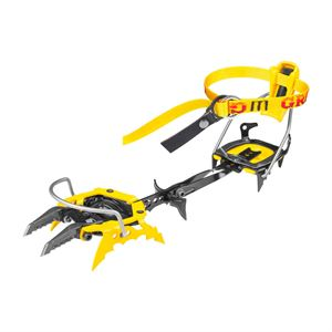 Grivel G22 Plus Crampomatic Crampon