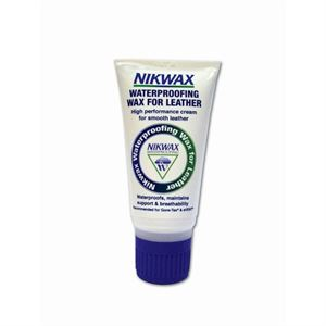 Nikwax Waterproofing Wax 60ml