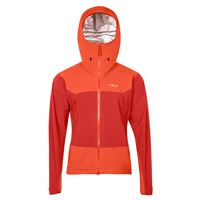 Rab Men's Mantra Jacket Horizon