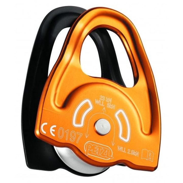Petzl Mini Pulley