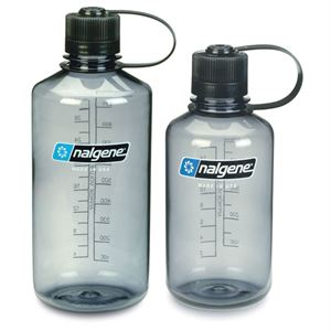 Nalgene Tritan Bottle Narrow Mouth