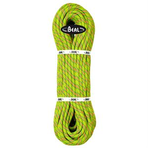 Beal Virus Green
