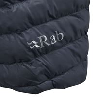 Rab Women's Cirrus Skirt Steel
