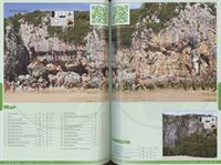 Roca Verde pages