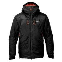 Rab Men's Photon Pro Jacket Black