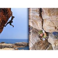 Rock Climbing Taiwan pages
