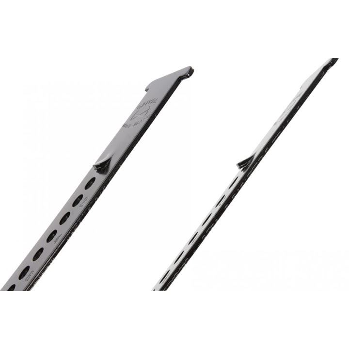 Grivel Standard Regulation Bars