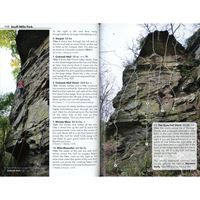 Frome Valley Sandstone pages