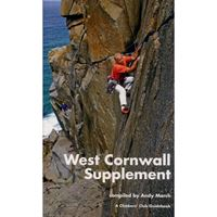 West Cornwall Supplement