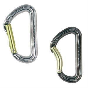 DMM Shadow Karabiners