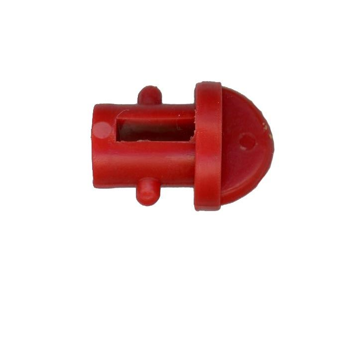 MSR Pump Check Valve Plug for Older Pumps