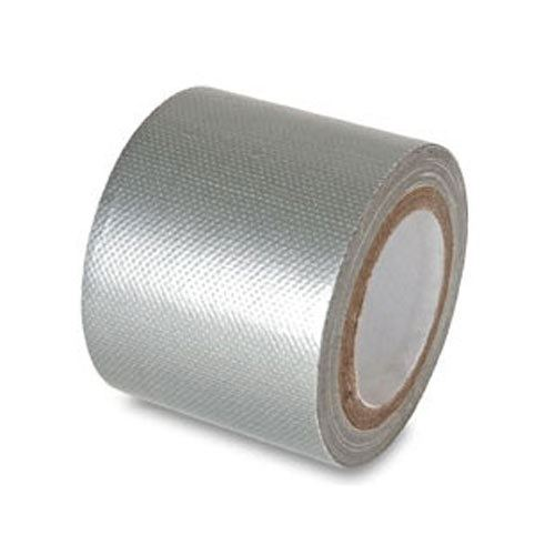 LifeVenture Duct Tape 5m x 50mm
