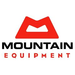 MountainEquipmentlogo
