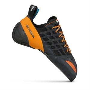 Scarpa Men's Instinct Lace