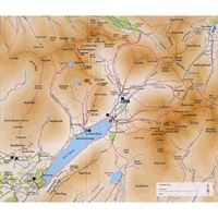 Scafell & Wasdale coverage