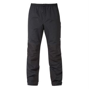 Mountain Equipment Men's Saltoro Pant Black
