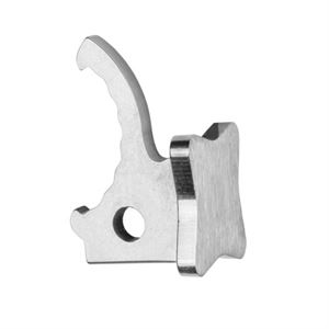 Grivel Mini Hammer Vario