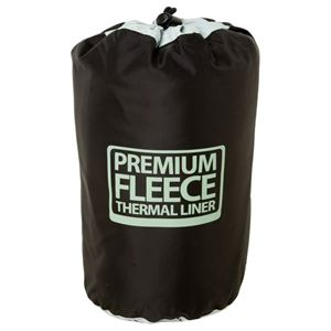 Sea to Summit Premium Fleece Liner