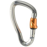 Black Diamond Iron Cruiser Karabiner