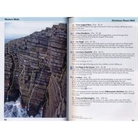 Pembroke Volume 2 Range West: Milford Haven to Perimeter Bays pages