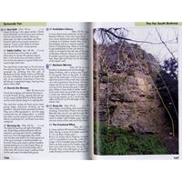 Symonds Yat pages
