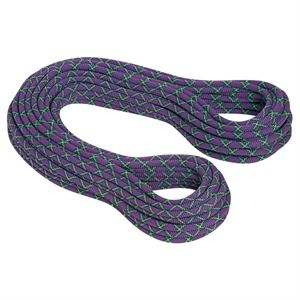 Mammut Galaxy Protect Violet-Lime Green