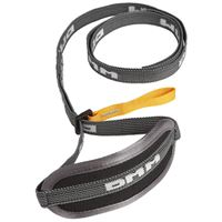 DMM Standard Leash