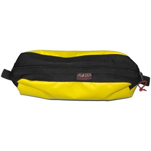 Alaska/Needle Sports Small Crampon Bag