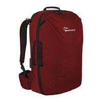 DMM Flight 45L Red