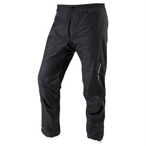Montane Men's Minimus Pants Black