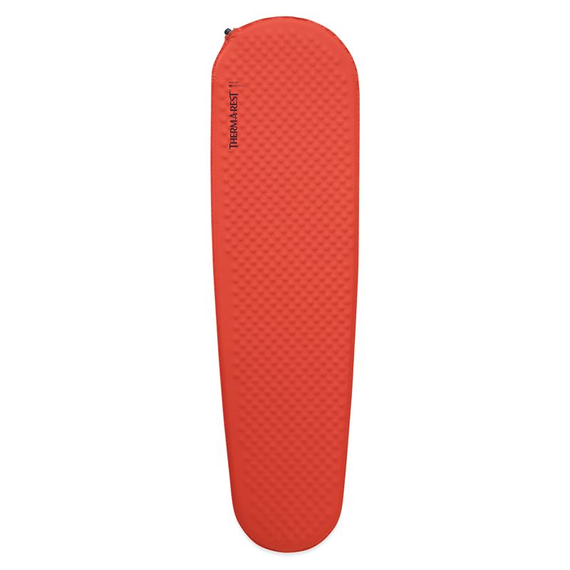 Thermarest ProLite Poppy Regular