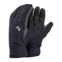 Mountain Equipment Men's Terra Glove Cosmos