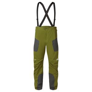Mountain Equipment Men's Tupilak Pant Fir Green