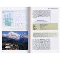 Annapurna pages